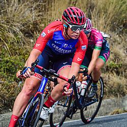 17-09-2020: Wielrennen: Giro Rosa: Maddaloni<br /> Kirsten Wild17-09-2020: Wielrennen: Giro Rosa: Maddaloni