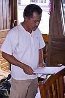Alor, Indonesia 2010