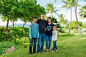 Maui Family Photos | Hufalar Family
