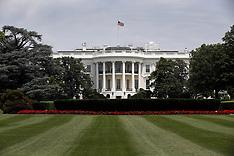 28june13-White House Washington DC