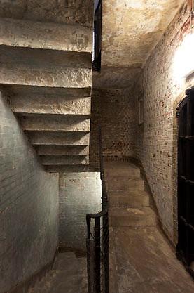 112125 CSDP The Jail, Canterbury, Kent