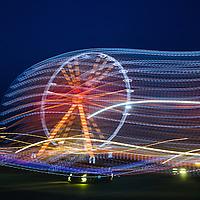11.06.2015/ 24 Heurues du Mans/ Wednesday practice day