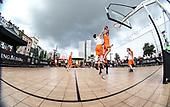 2017.08.05 | Basketball: 3x3 Deutsche Meisterschaften