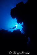 North Wall,<br /> Grand Cayman Island<br /> British West Indies<br /> ( Caribbean Sea )