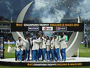 England v India 230613