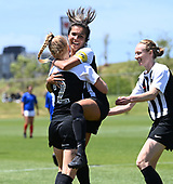 201122 Northern Lights v Akl Football