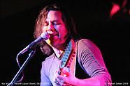 2005-08-07 Kip Winger