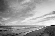 Quogue Village Beach, Quogue, NY