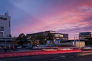Stephane Beel Architects
