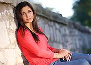 Nicole Ellement Photographer Selects