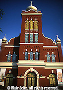 Church Architecture, NE PA