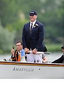 Henley, GREAT BRITAIN,  HRR Steward Sir Matt PINSENT 2010 Henley Royal Regatta. Wednesday  30/06/2010 [Mandatory Credit: Peter Spurrier / Intersport-images] Rowing Courses, Henley Reach, Henley, ENGLAND . HRR.
