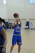 DESCRIZIONE : Roma Acqua Acetosa amichevole Nazionale Italia Donne<br /> GIOCATORE : Alessandra Tava<br /> CATEGORIA : tiro<br /> SQUADRA : Nazionale Italia femminile donne FIP<br /> EVENTO : amichevole Italia<br /> GARA : Italia Lazio Basket<br /> DATA : 27/03/2012<br /> SPORT : Pallacanestro<br /> AUTORE : Agenzia Ciamillo-Castoria/GiulioCiamillo<br /> Galleria : Fip Nazionali 2012<br /> Fotonotizia : Roma Acqua Acetosa amichevole Nazionale Italia Donne