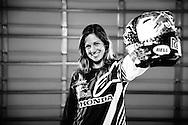 Tarah Gieger for the Women of X Games Gallery at 2015 X Games Austin in Austin, TX. ©Brett Wilhelm/ESPN