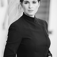 Ruba Sarris Business Portraits