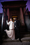 Kate & Dan Wedding