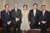 19.05.14 - Citibank Brazilian-American Chamber of Commerce