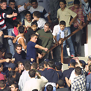 Turkish Soccer team Istanbulspor between Diyarbakirspor match.  Players  during their Gungoren Stadium Istanbul/TURKEY<br /> Photo by Aykut AKICI/TurkSporFoto