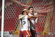 Charlton Athletic v Bradford City 130218