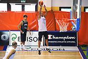 DESCRIZIONE : Folgaria Allenamento Raduno Collegiale Nazionale Italia Maschile <br /> GIOCATORE :Luigi Datome<br /> CATEGORIA : tiro <br /> SQUADRA : Nazionale Italia <br /> EVENTO :  Allenamento Raduno Folgaria<br /> GARA : Allenamento<br /> DATA : 17/07/2012 <br />  SPORT : Pallacanestro<br />  AUTORE : Agenzia Ciamillo-Castoria/GiulioCiamillo<br />  Galleria : FIP Nazionali 2012<br />  Fotonotizia : Folgaria Allenamento Raduno Collegiale Nazionale Italia Maschile <br />  Predefinita :