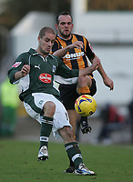 Photo: Lee Earle.<br />
