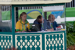 De Wolf Eddy, NED<br /> Olympic Games Rio 2016<br /> © Hippo Foto - Dirk Caremans<br /> 12/08/16