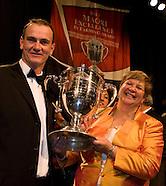 2009 - Sheep and Beef - Ahuwhenua Trophy