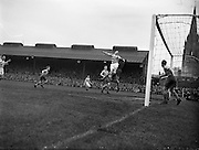 28/04/1957<br />