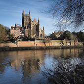 10 Worcester