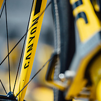Tour de France 2019 Stage9
