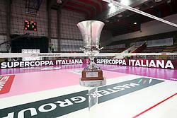 SUPERCOPPA 2020-2021 PALLAVOLO FEMMINILE <br /> IMOCO VOLLEY CONEGLIANO - UNET E-WORK BUSTO ARSIZIO <br /> VICENZA 06-09-2020<br /> FOTO FILIPPO RUBIN
