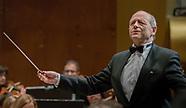 20180114 Budapest Orchestra