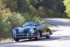 068-1957 Porsche 356 Speedster