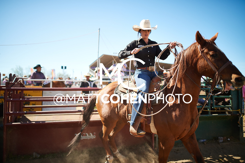 Noel Lambert, Red Bluff 2019<br /> <br /> <br />   <br /> <br /> <br /> File shown may be an unedited low resolution version used as a proof only. All prints are 100% guaranteed for quality. Sizes 8x10+ come with a version for personal social media. I am currently not selling downloads for commercial/brand use.