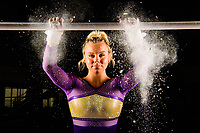 Gymnastics Photoshoot<br /> Photo by: Andrew Wevers