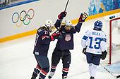 OLYMPICS_2014_Sochi_Ice_Hockey_W_USA-FIN_02-08_DR