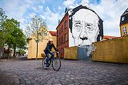 Odense Tourism