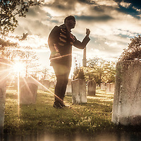 American Funeral_ Top ProMo Stills