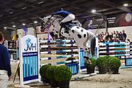 2019-03-hengstenshow-JV-Horses