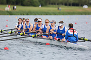 Race: 87  Women's Challenge Eights - Final A<br /> <br /> The Metropolitan Regatta 2019<br /> Sunday<br /> <br /> To purchase this photo, or to see pricing information for Prints and Downloads, click the blue 'Add to Cart' button at the top-right of the page.