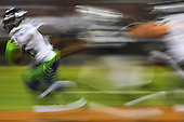 20160901 - Preseason - Seattle Seahawks @ Oakland Raiders