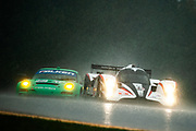 August 4-6, 2011. American Le Mans Series, Mid Ohio. 6 Muscle Milk Aston Martin Racing, Lucas Luhr, Klaus Graf, Lola-Aston Martin B08/62, Aston Martin 6.0 L V12