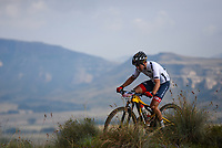 Image from the 2017 Ashburton Investments National MTB Series #NatMTB3 Clarens - Captured by the team from www.zcmc.co.za