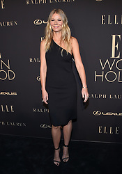 Margot Robbie and Nicole Kidman at the ELLE Women In Hollywood Celebration held at the Four Seasons Beverly Hills on October 14, 2019 in Beverly Hills, CA. © O'Connor/AFF-USA.com. 14 Oct 2019 Pictured: Gwyneth Paltrow. Photo credit: O'Connor/AFF-USA.com / MEGA TheMegaAgency.com +1 888 505 6342