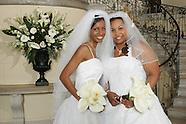 WEDDINGS 2 (Teri)
