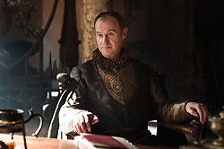 September 1, 2017 - Mark Gatiss..'Game Of Thrones' (Season 7) TV Series - 2017 (Credit Image: © Hbo/Entertainment Pictures via ZUMA Press)