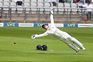 Lancashire County Cricket Club v Yorkshire County Cricket Club 270521