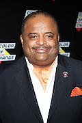 New York, NY-October 5:  On-Air Personality Roland Martin attends the ColorOfChange.org's 10th Anniversary Gala held at Gotham Hall on October 5, 2015 in New York City.  Terrence Jennings/terrencejennings.com