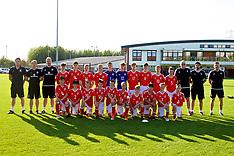 180725 Cymru Cup Day 2