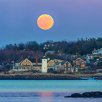Getting this rather unique photography image of Sunday night's full Beaver Moon rising behind Annisquam Harbor Lighthouse in Gloucester Massachusetts on Cape Ann was a very long time in the making. So glad it finally all came together; a full moon, clear sky, low tide and time to head out to Wingaersheek Beach.<br /> <br /> Picturesque Massachusetts full Beaver Moon rising behind Annisquam Harbor lighthouse photography images are available as museum quality photography prints, canvas prints, acrylic prints, wood prints or metal prints. Fine art prints may be framed and matted to the individual liking and decorating needs:<br /> <br /> https://juergen-roth.pixels.com/featured/full-beaver-moon-across-annisquam-harbor-lighthouse-juergen-roth.html<br /> <br /> Good light and happy photo making!<br /> <br /> My best,<br /> <br /> Juergen